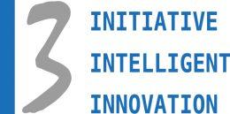 I3-Veranstaltungen zur Förderung der Innovationskultur